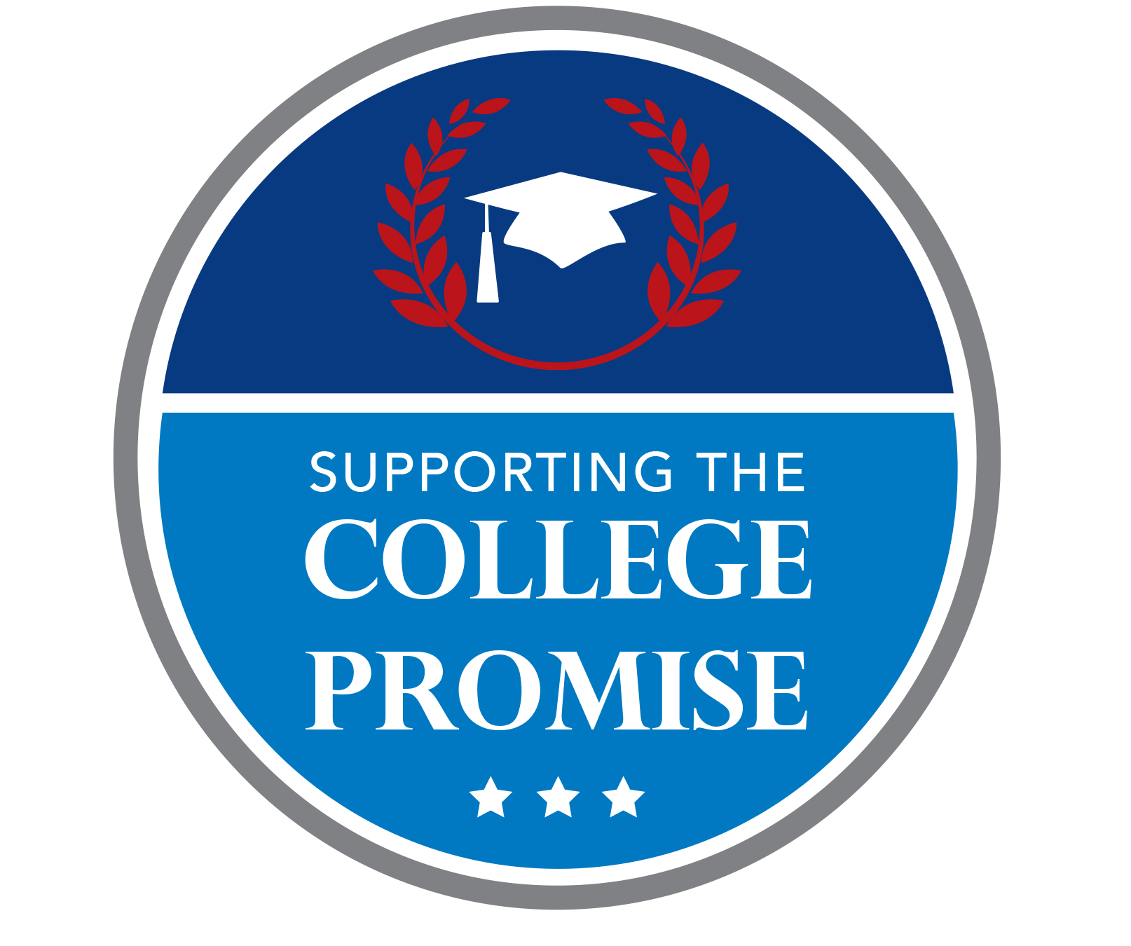 college promise toolkit